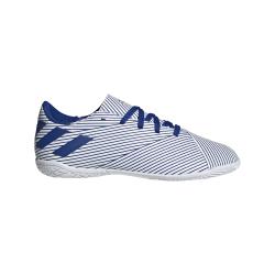 Zapatillas Adidas Nemeziz...