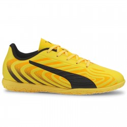 Zapatillas Puma One 20.4 it jr