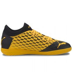 Zapatillas Puma Future 5.4...