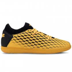 Zapatillas Puma Future 5.4 IT