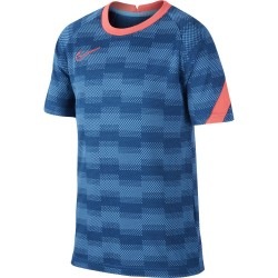 Camiseta Nike Dri-Fit Junior