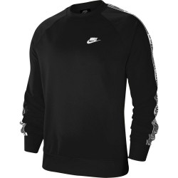 Sudadera Nike Just Do it