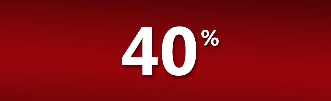 40%-descuento-gransport