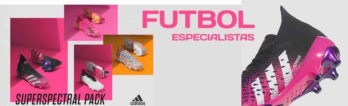 Nuevas botas de fútbol adidas 2021|Gransport Fútbol Especialista